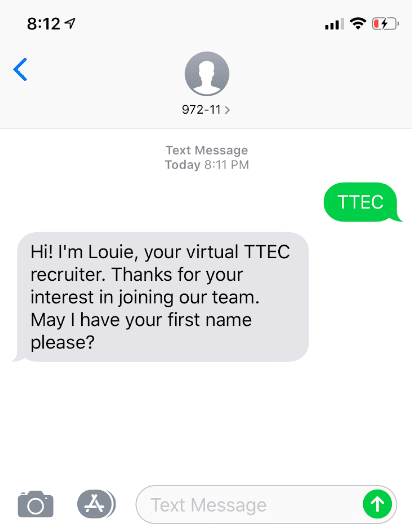 TTEC-Referral-Program